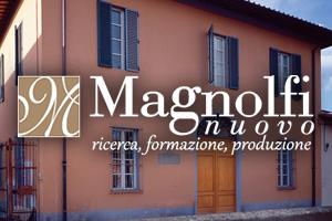 Magnolfi Nuovo