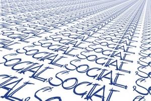 Progetto SOCIAL BOARD
